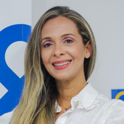Alexandra Mendoza-Liquitech.JPG