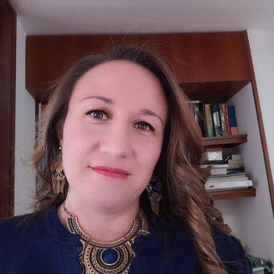 Liliana Pantoja - Lumon.jpeg