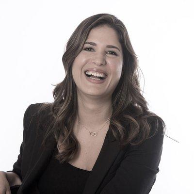 Lina Restrepo - Prisier.jpg