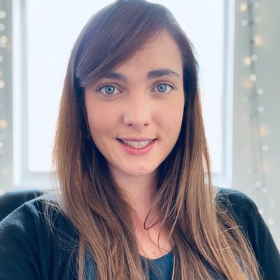 Mathilde Viola - Mis Finanzas Personalesi.jpg