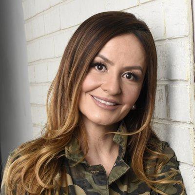 Mónica Ramírez - TowerTech.JPG