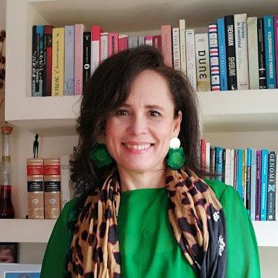 Sandra Rubio - IMIX.jpg